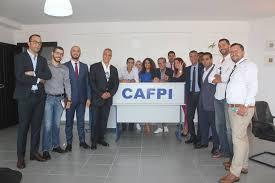 cafpi siege social cafpi search