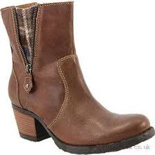 keen tyretread zip wp tall dress boots cascade brown ke