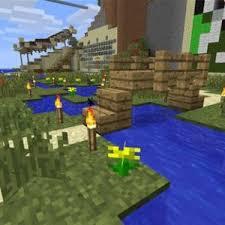 Minecraft Garden Ideas Pretty Minecraft Much To Do About Gardens Load Save