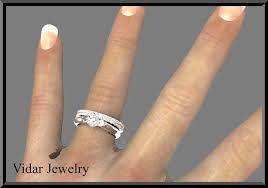 wedding rings redesigned fairy new wedding rings redesign wedding ring set