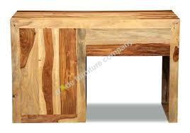 Sheesham Computer Desk Sheesham Wood Computer Desk Computer Desk Cheap Uk Clicktoadd Me