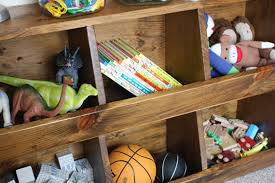 Woodworking Plans Toy Storage by Toy Storage Bins Woodworking Plans