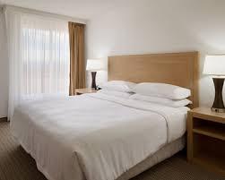 Comfort Suites Denver International Airport Embassy Suites Denver International Airport Hotel Suites