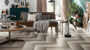 Transition Tile To Laminate Floor Transition Transition Craft Ceramics Mirage