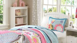 Polka Dot Comforter Queen Bedding Set Polka Dot Comforter Amazing Girls Bedding Quilts