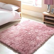 Purple And Grey Area Rugs Elegant Pink And Gray Area Rug 50 Photos Home Improvement