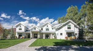 modern farmhouse charming farmhouse style home in the heart of