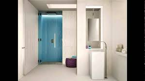 Washroom Tiles Bathroom Tiles Design Youtube