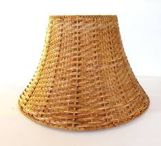 Wicker Table Lamp Table Lamps Rattan Table Lamp Rattan Table Lamps Uk Wicker Table