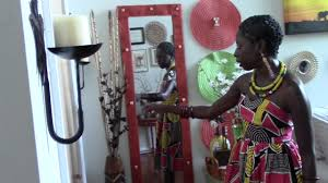 Tuesday Morning Home Decor home decor afrocentric style how to promote partnership youtube
