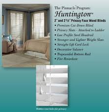 82 Inch Wide Blinds Blinds Up To 82