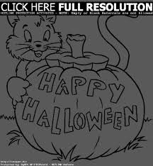 100 printable scary halloween coloring pages ghost coloring