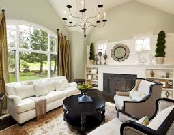 living room furniture arrangement examples ideas dining layout