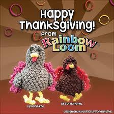 247 best rainbow loom images on rainbows loom bands