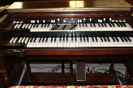 Discount Photo Keyboard Hammond Organs For Sale Keyboard Exchange International