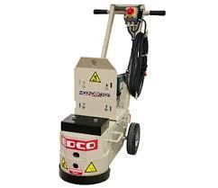 Grout Cleaning Machine Rental R U0026r Rentals