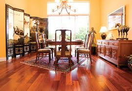 accord flooring engineered wood flooring bamboo flooring