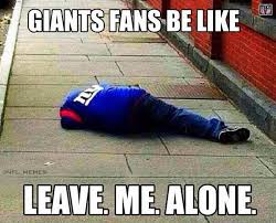Ny Giant Memes - nfl memes on twitter the new york giants are 0 6 http t co