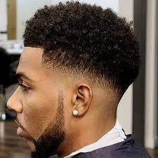 types of fade haircuts image taper fade haircut types of fades drop fade drop and haircuts