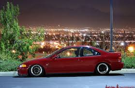 what is the color code for this color honda tech honda forum