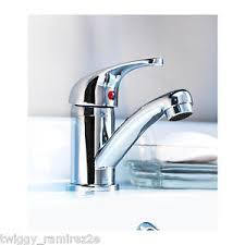 miscelatori bagno ikea ikea olsk繖r miscelatore rubinetto per lavabo cromato arredo