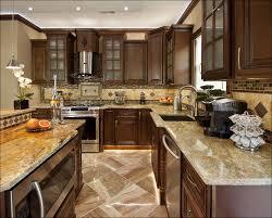 home depot kitchen storage cabinets rev a shelf 15 in corner
