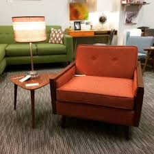 Mid Century Modern Furniture Stores by Product Tags Made In Usa Archive Loft 63 U2013 Contemporary