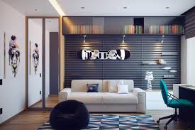 glamorous teen boy room ideas gray wood platform bed light gray glamorous teen boy room ideas gray wood platform bed light gray for the most incredible teens room ideas intended for property designing a proper and