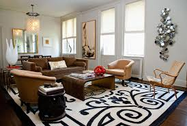 Eclectic Style What Is Eclectic Style Home Design Zillow Digs