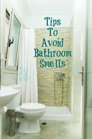 bathroom smells like sewer image dining room sink drain sewage