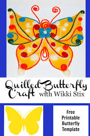 176 best wikki stix ideas images on pinterest crafts for kids