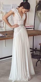 1116 Best Vintage Wedding Dresses Images On Pinterest Vintage Elihav Sasson 2018 Wedding Dresses U2014 U201cvintage Jewellery U201d Bridal
