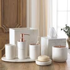 bathroom accessory ideas bathroom accessories lightandwiregallery com