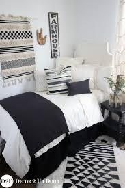 Guest Bedroom Pictures - custom designer master u0026 guest bedroom bedding sets
