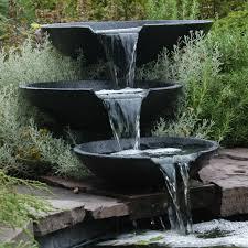 deco jardin a faire soi meme déco deco jardin zen pas cher grenoble 3336 deco mariage