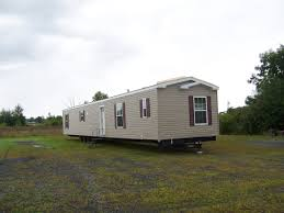 Two Bedroom Mobile Homes For Sale Dave U0027s Quality Homes