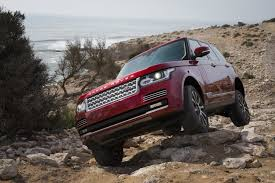 2015 land rover range rover and sport updates announced digital