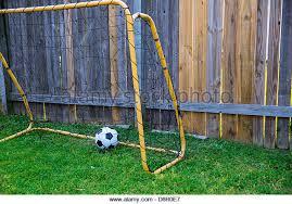 soccer soccerfield stock photos u0026 soccer soccerfield stock images