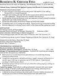 banking resume format investment banker resume sle http www resumecareer info