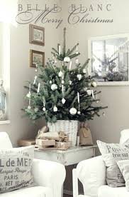10 small space trees cozy house