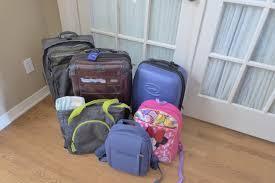 virgin baggage fee alaska airlines to buy virgin america what will change
