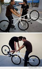 Bike Meme - friday bike meme thread mtbr com