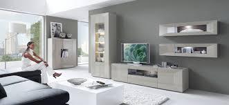 wohnzimmer moderne farben moderne farbe fr wohnzimmer ziakia ragopige info