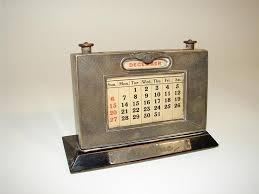 rare 1930s bentley automobiles showroom sales person desk cal 82338