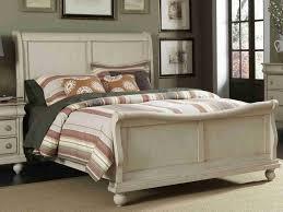 bedroom sets ashley furniture bedroom sets on thomasville
