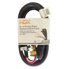 appliance cords extension cords the home depot