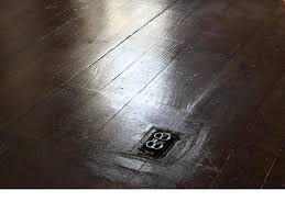 Hardwood Floor Outlet Hardwood Floor Outlets Charlottedack