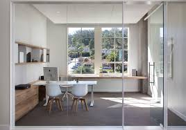 founders fund office residential and commercial architecture and