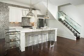 Popular Colors For Kitchens by 28 Modern White Kitchen Design Ideas Photos Designing Idea