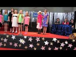 23 best great children s musicals images on